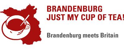 Brandenburg meets Britain