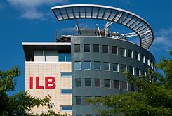 ILB Building