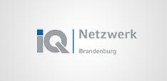 IQ Network Brandenburg