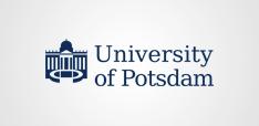 University of Potsdam