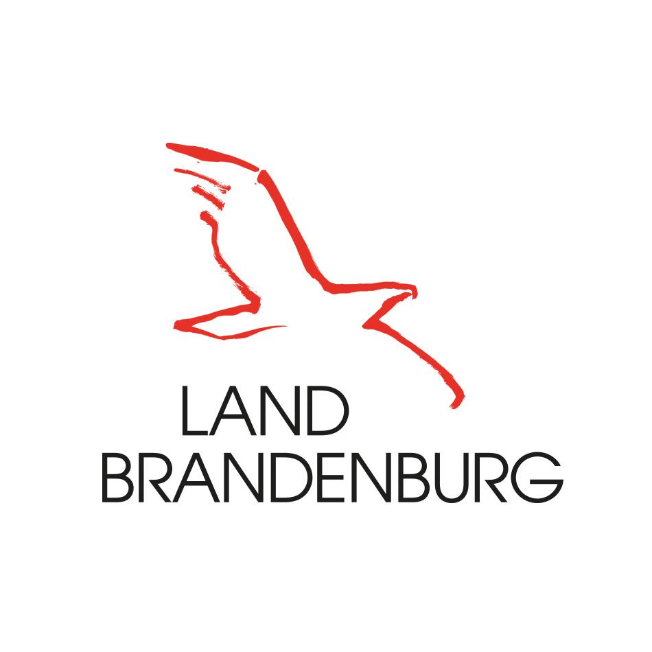 Bildergebnis für land Brandenburg