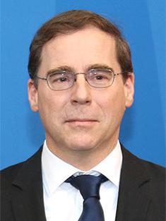 Hinrich Ubbelohde